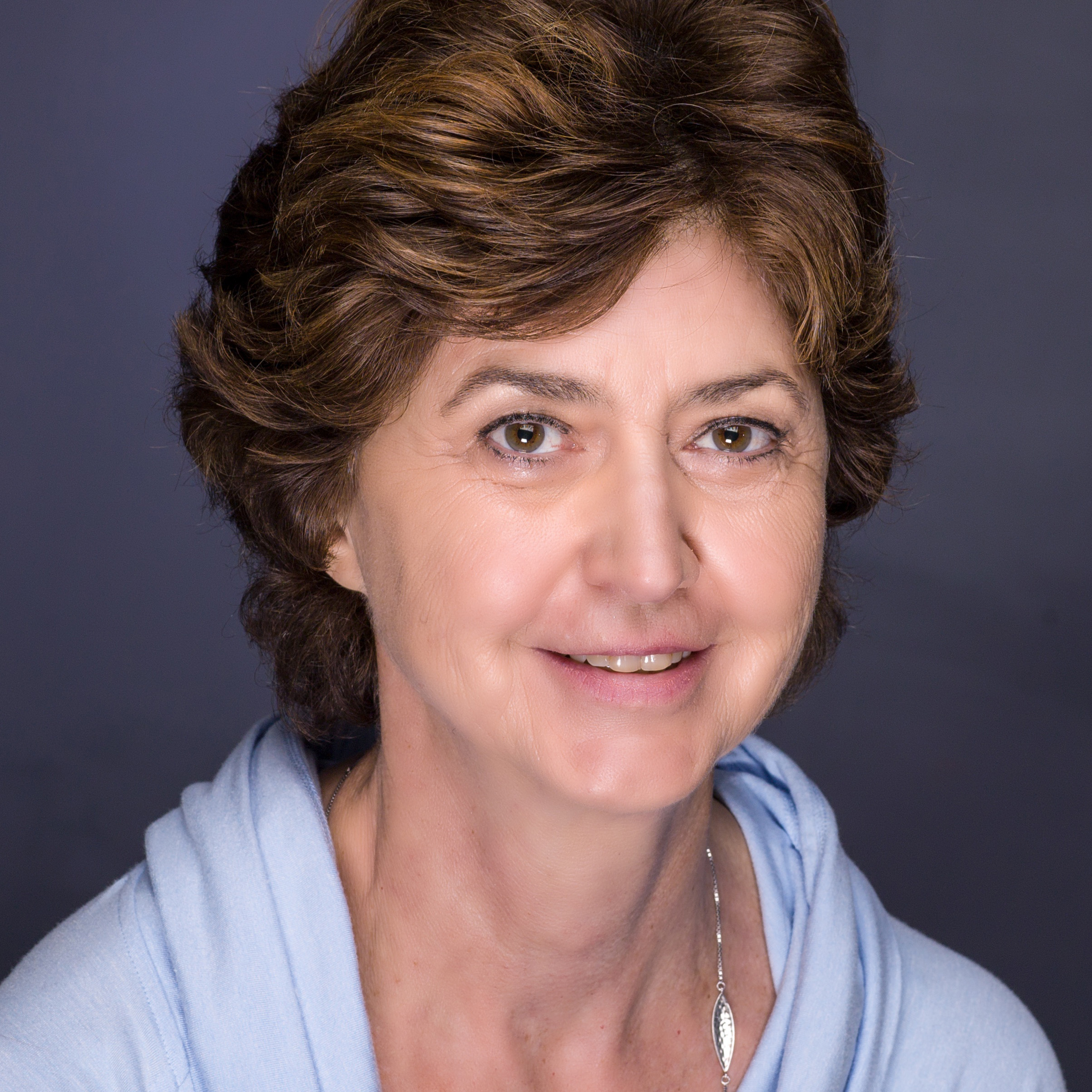 Nancy  Schiesari Profile Photo