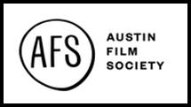 AFS Shortcase