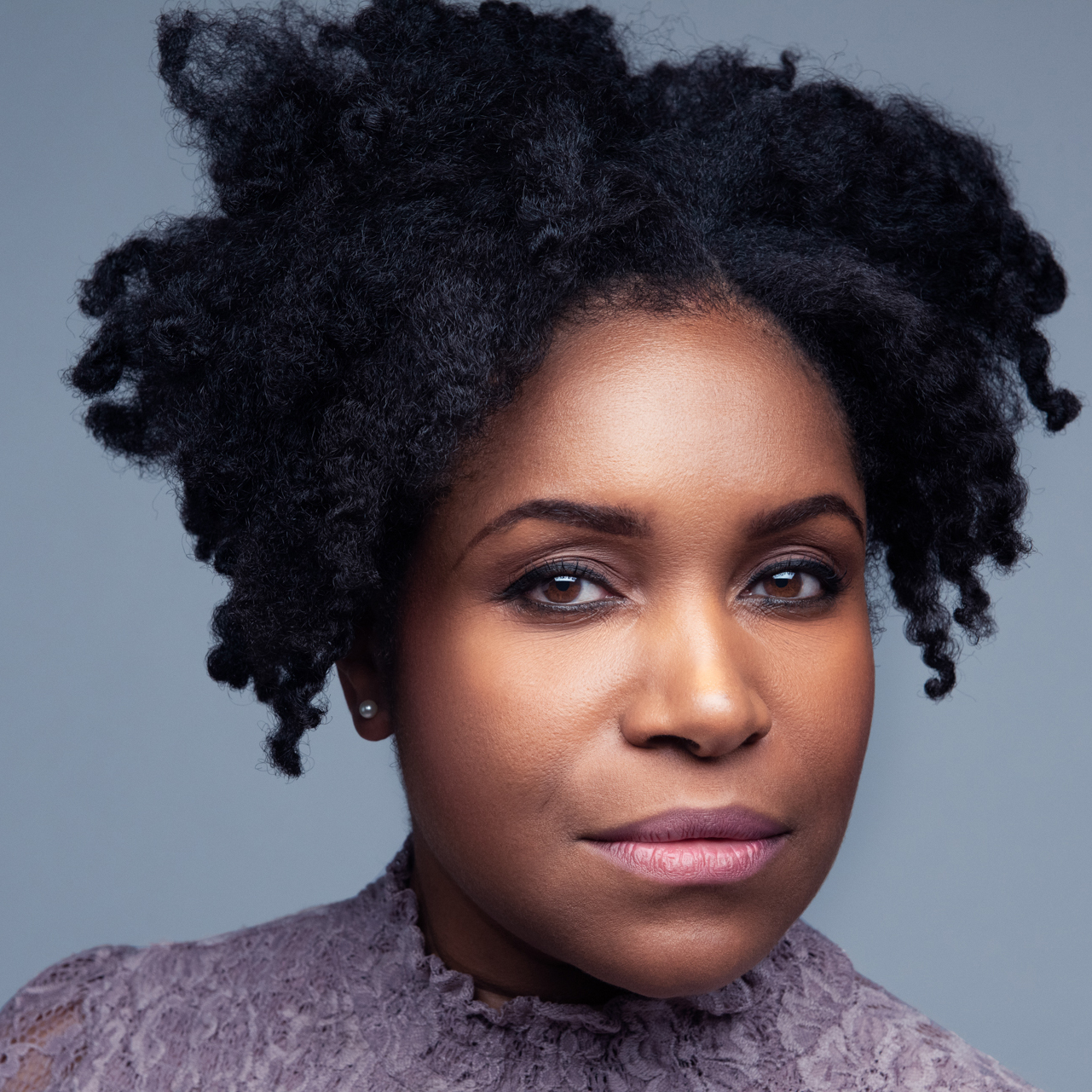 Mikala Gibson Profile Photo