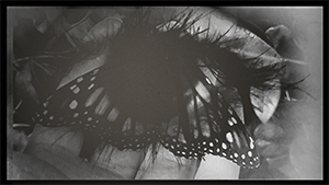 Metamorphosis film still