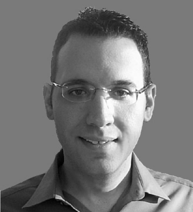 Michael Nevradakis