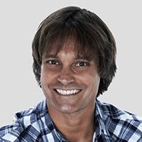 Scott Rice Profile Photo