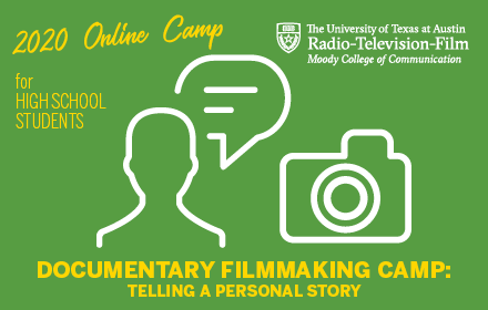 Camp_Documentary