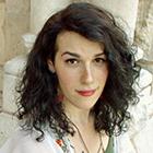 Tessandra Lancaster