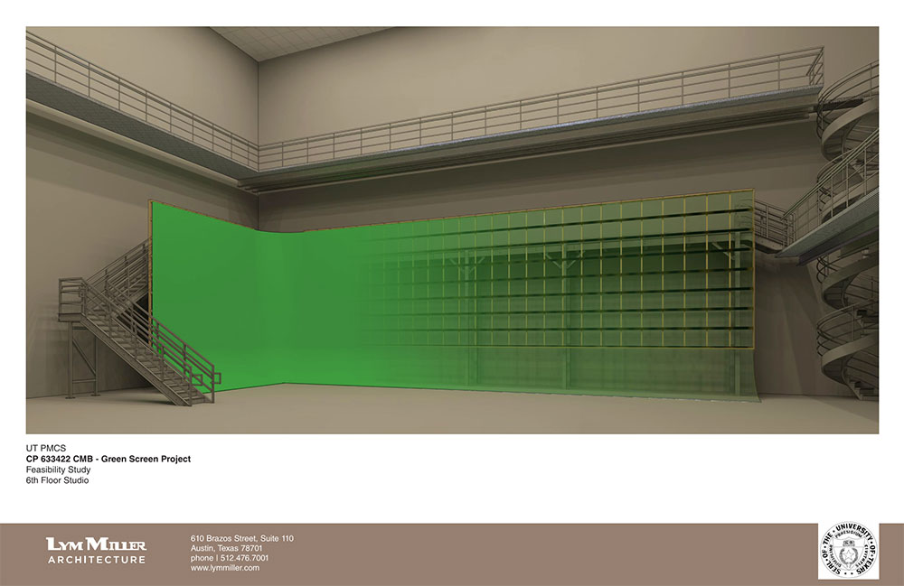 cmb6112_greenscreen_rendering