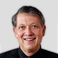 Charles  Ramírez  Berg Profile Photo