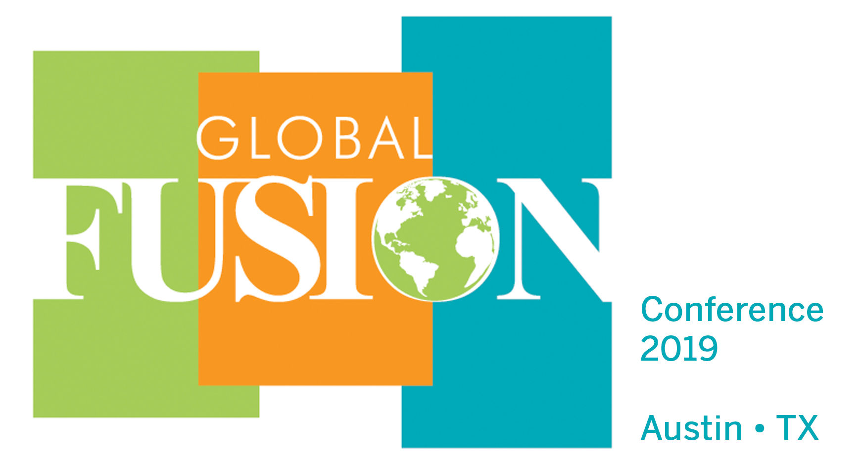 Global Fusion Conference 2019