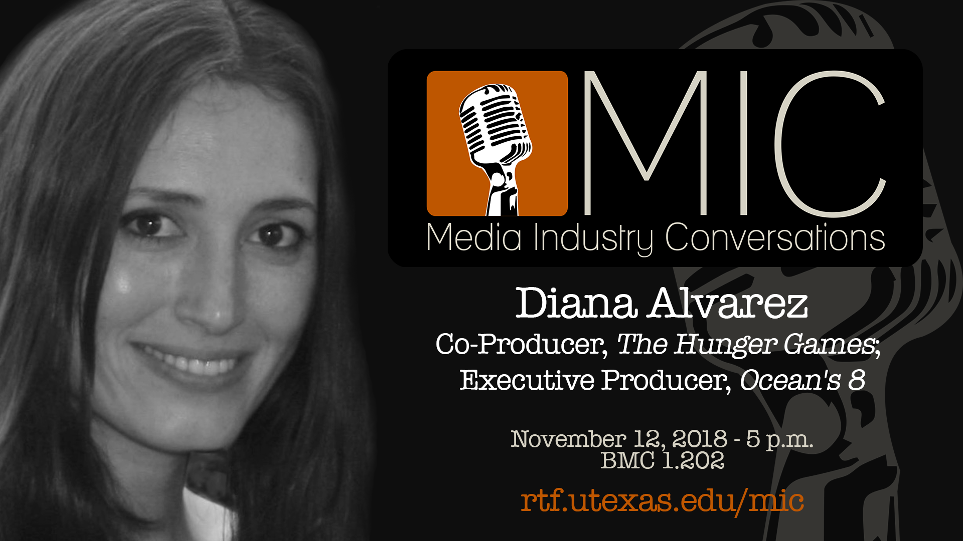 diana_alvarez_MIC_talk_november_12_2018_5pm_BMC_1.202