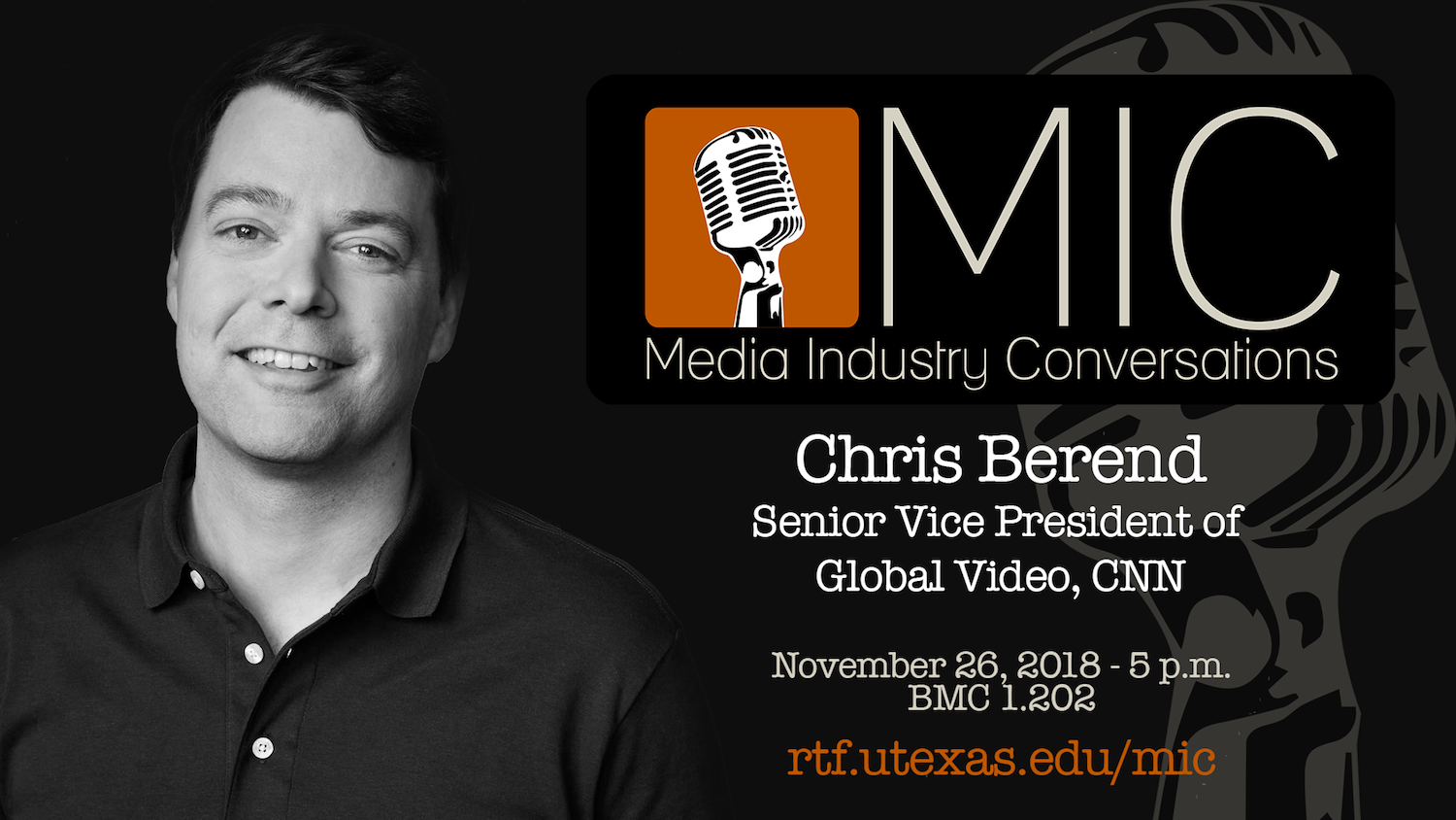 chris_berend_MIC_talk_november_26_2018_5pm_BMC_1.202