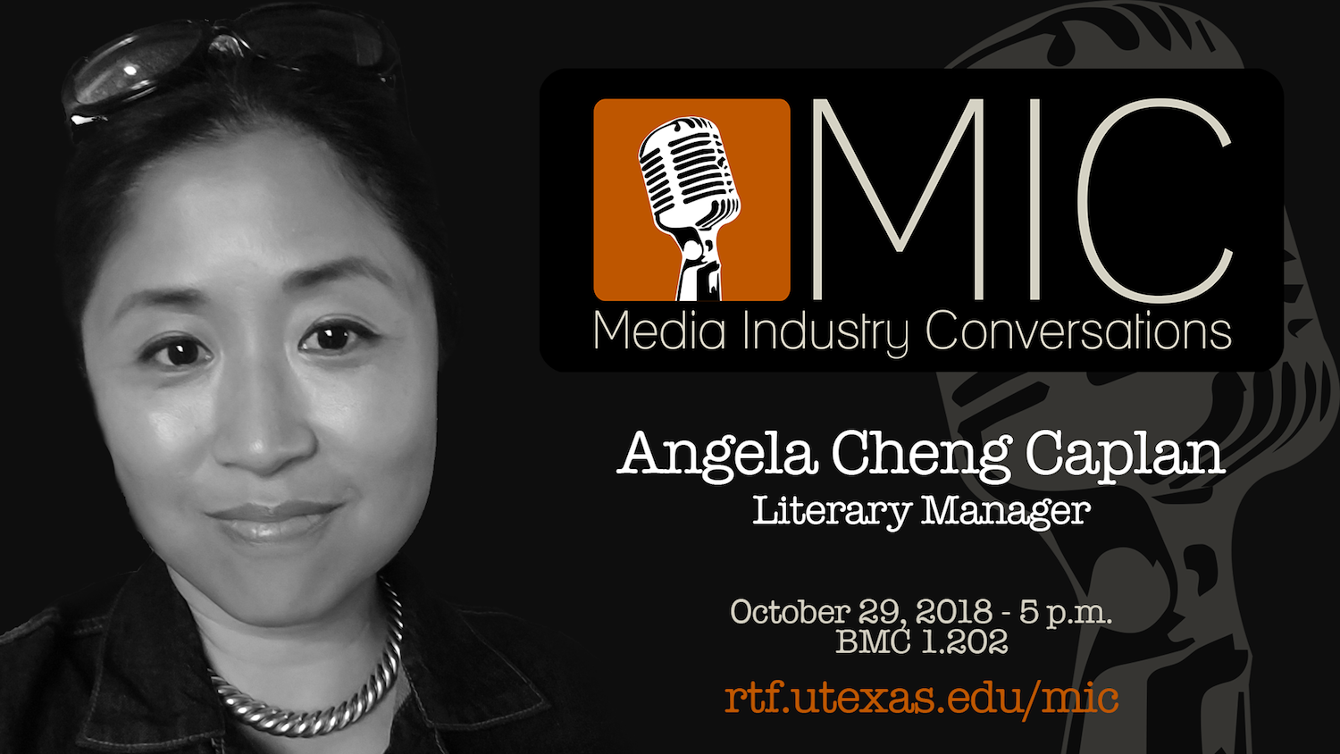 angela_cheng_caplan_MIC_talk_october_29_2018_5pm_BMC_1.202