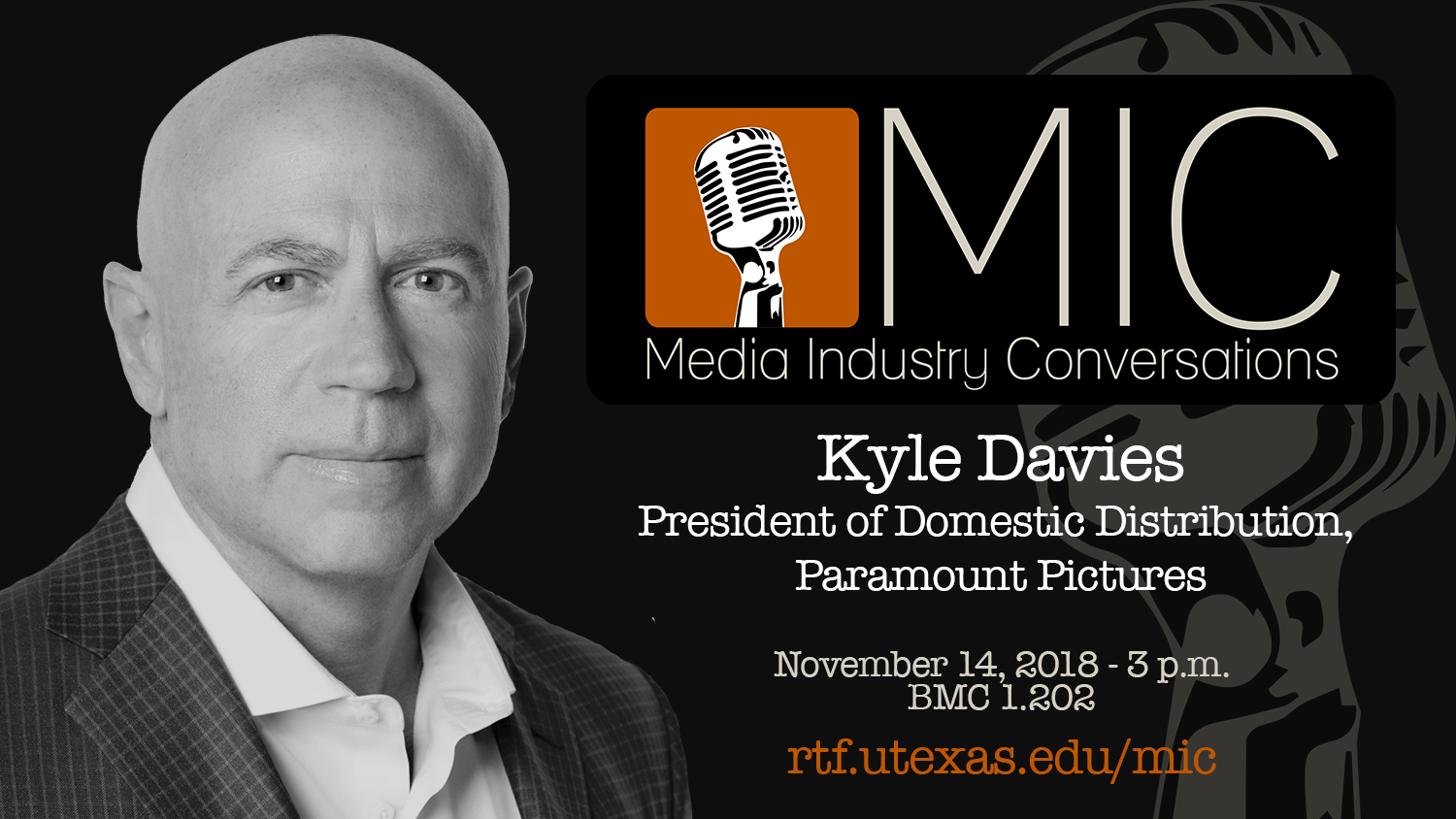 kyle_davies_MIC_talk_november_12_2018_3pm_BMC_1.202