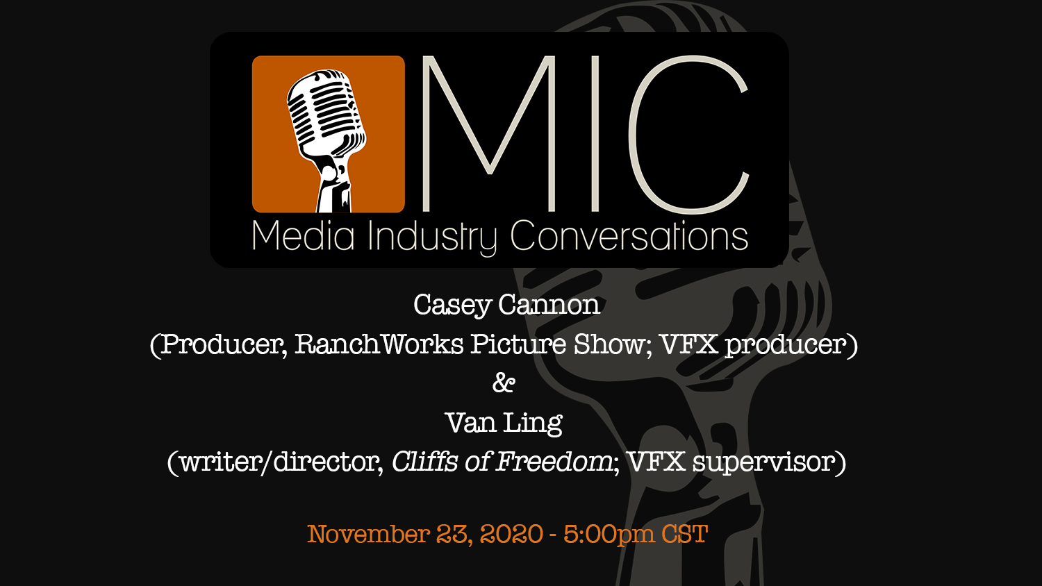 cannon_ling_MIC_november_23_2020_5pm_online