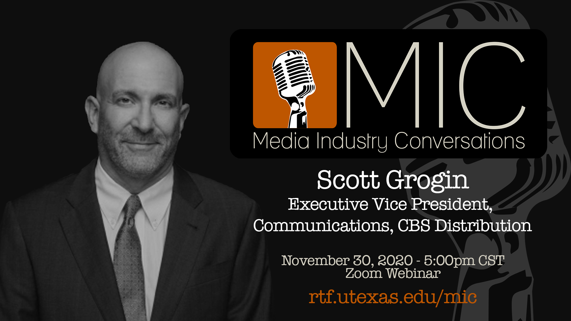 scott_grogin_MIC_november_30_2020_5pm_online