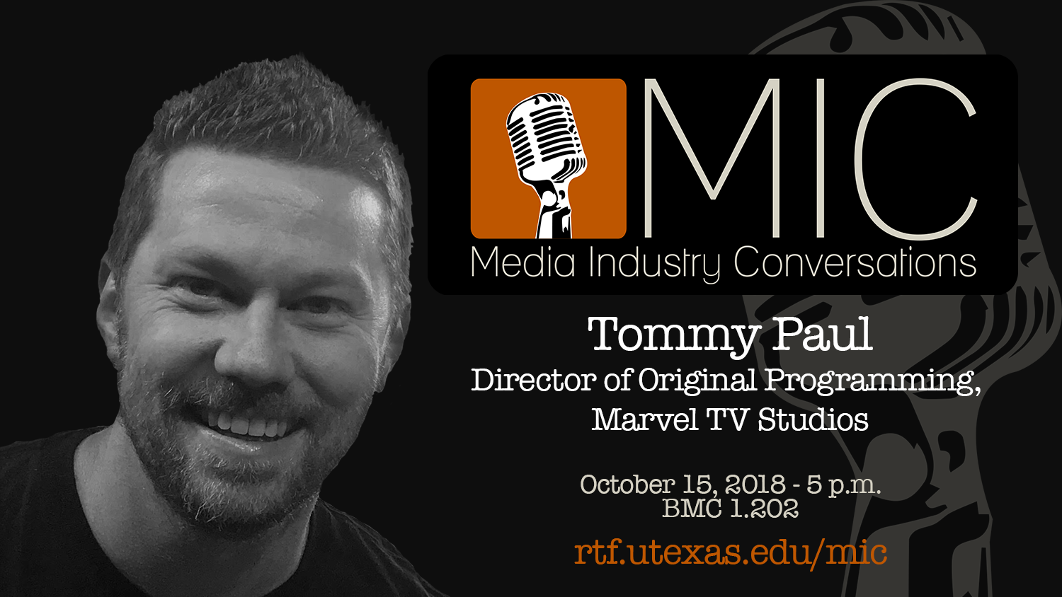 tommy_paul_MIC_talk_october_15_2018_5pm_BMC_1.202