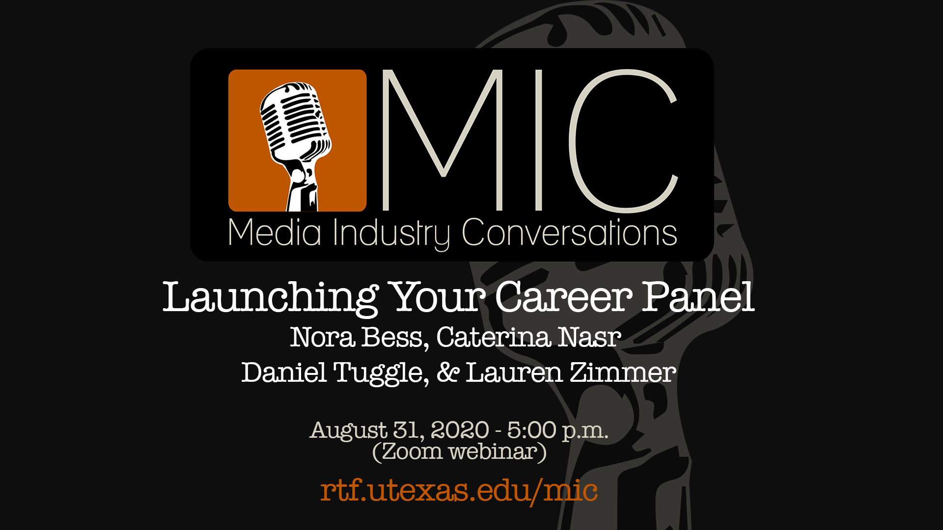 career_panel_MIC_august_31_2020_5pm_online