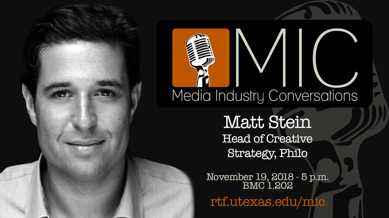matt_stein_MIC_talk_november_19_2018_5pm_BMC_1.202