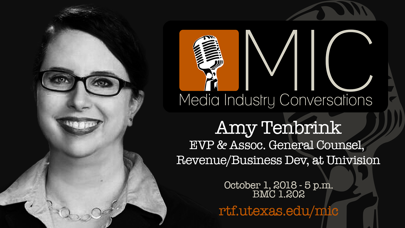 amy_tenbrink_MIC_talk_october_1_2018_5pm_BMC_1.202