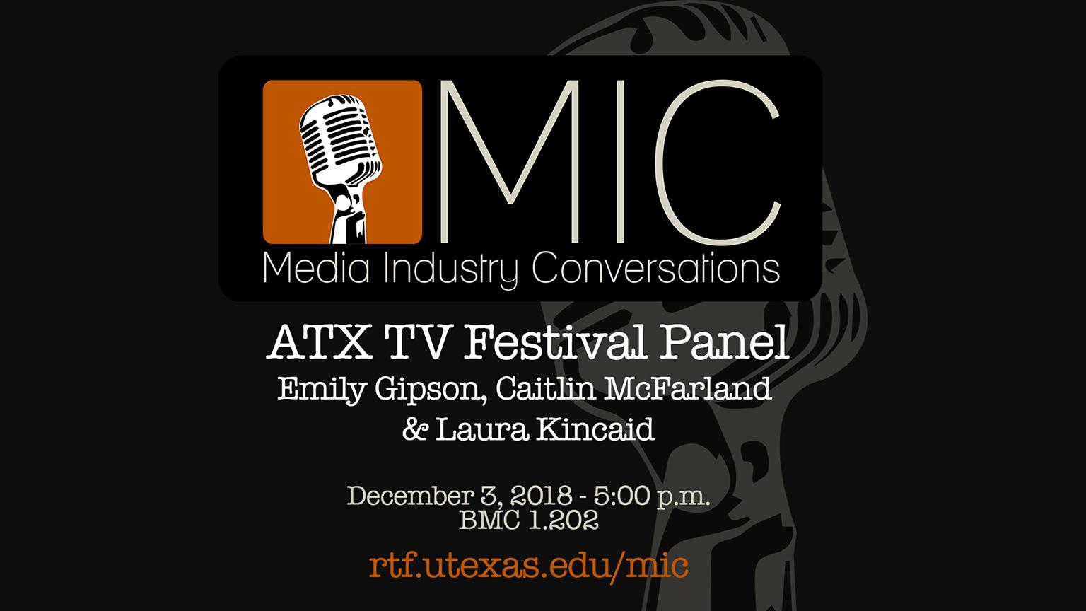 atx_festival_panel_MIC_december_3_2018_emily_gipson_caitlin_mcfarland_laura_kincaid_5pm_BMC_1.202