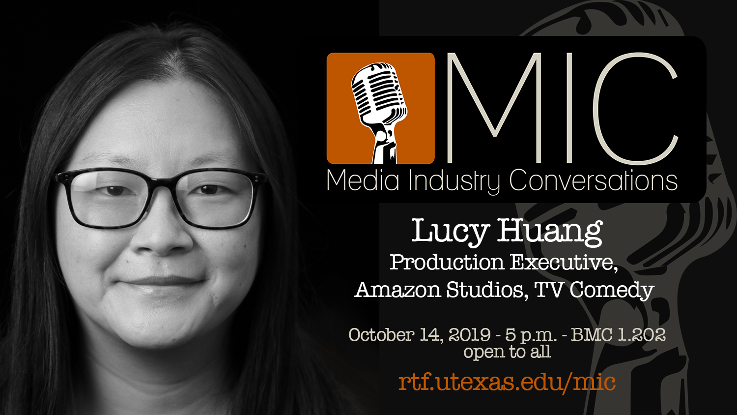 lucy_huang_MIC_talk_october_14_2019_5pm_BMC_1.202
