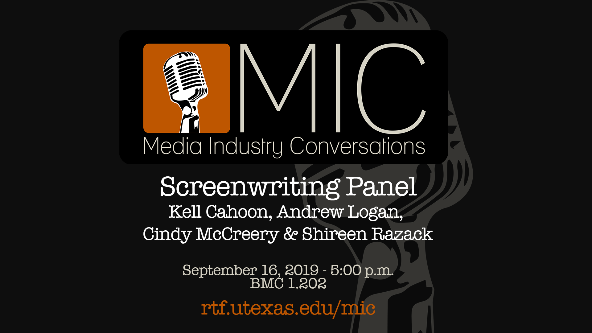screenwriting_panel_MIC_september_16_2019_kell_cahoon_cindy_mccreery_andrew_logan_shirren_razack_5pm_BMC_1.202