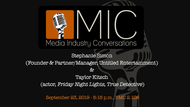 stephanie_simon_MIC_talk_september_23_2019_5:15pm_BMC_2.106