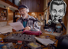 j-r-bob-dobbs-and-the-church-of-the-subgenius