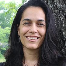 Mirasol Enriquez Profile Photo