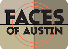 sxsw-community-screening-faces-of-austin-2018-127218.png