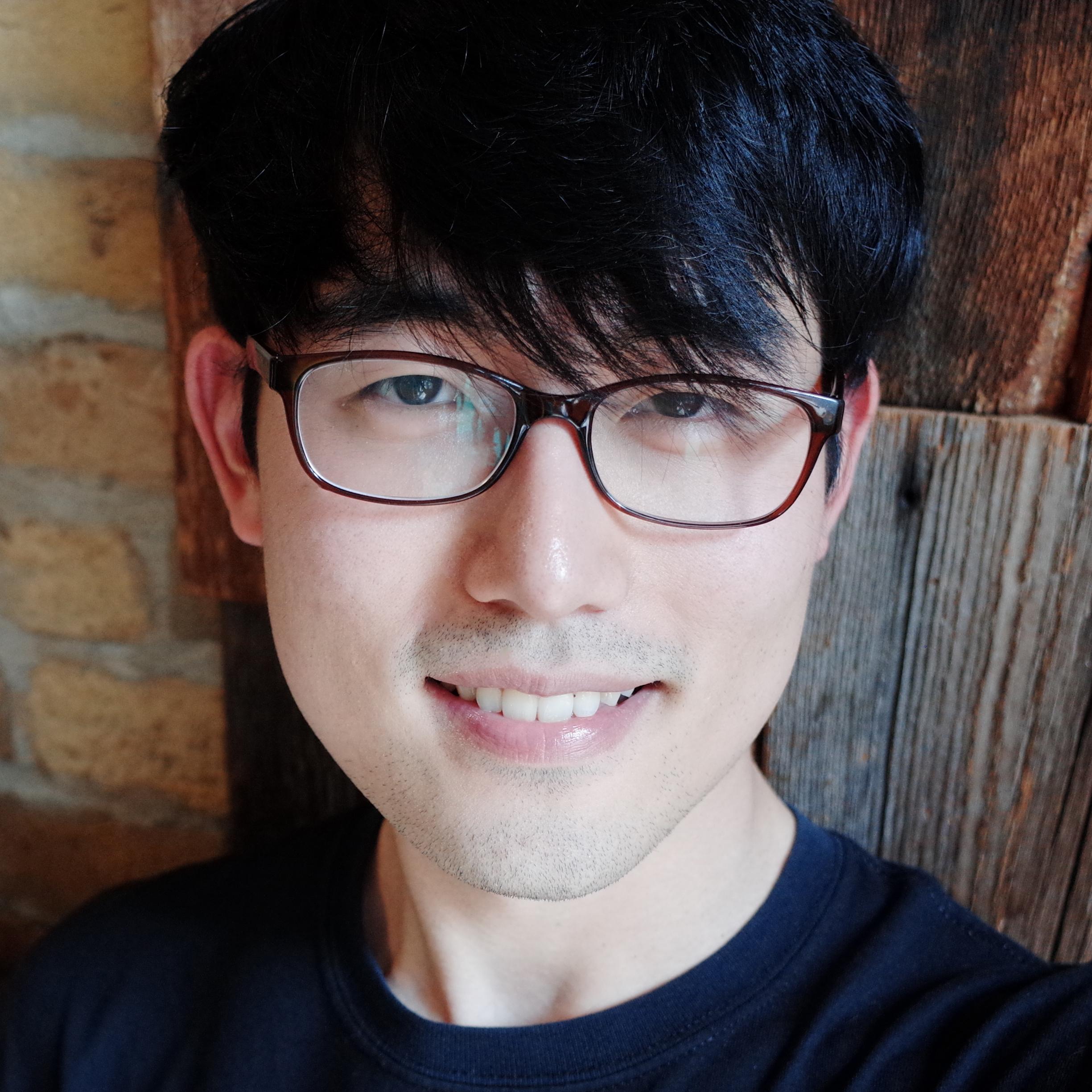 Nalbeat Kwon