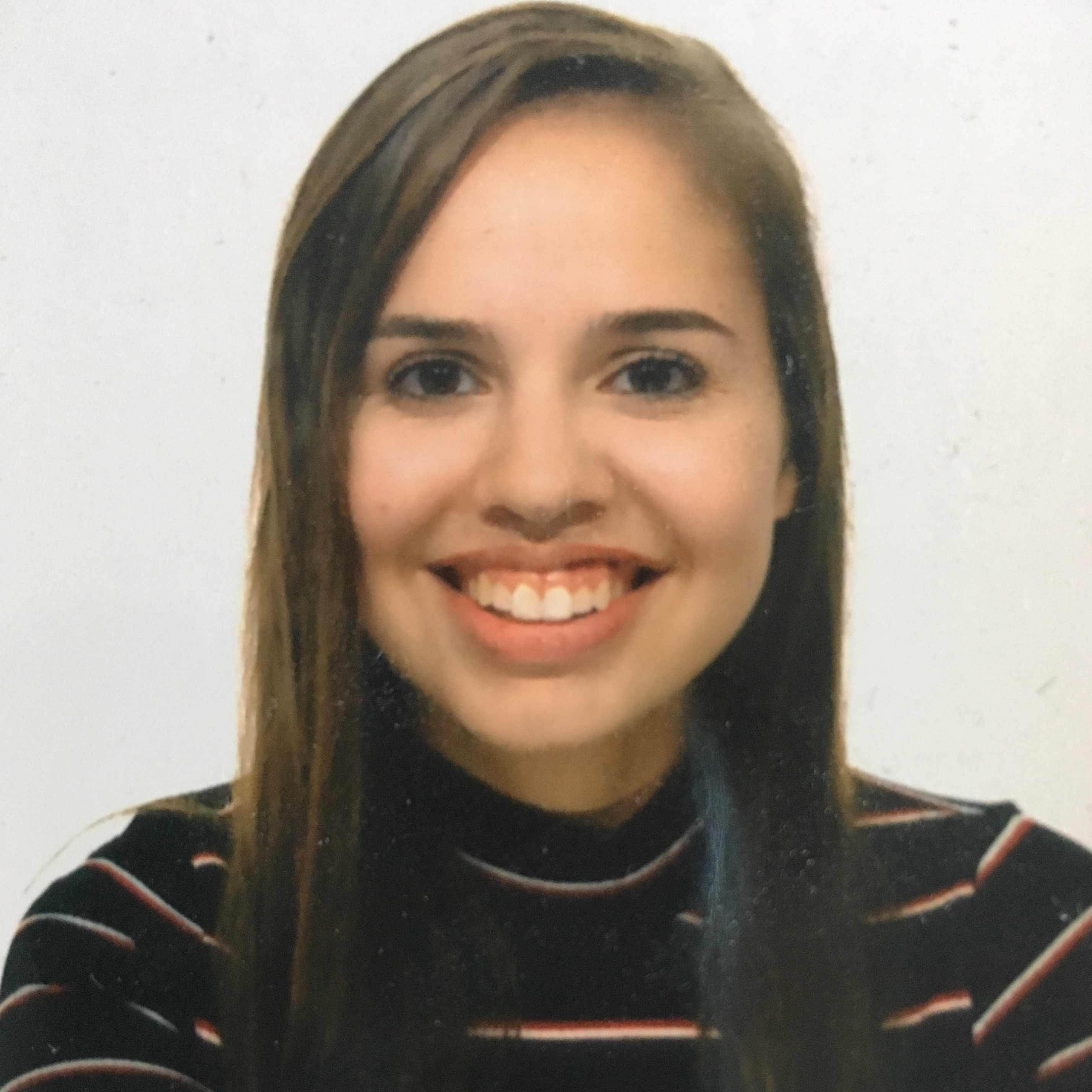 Camille Morales-Zayas