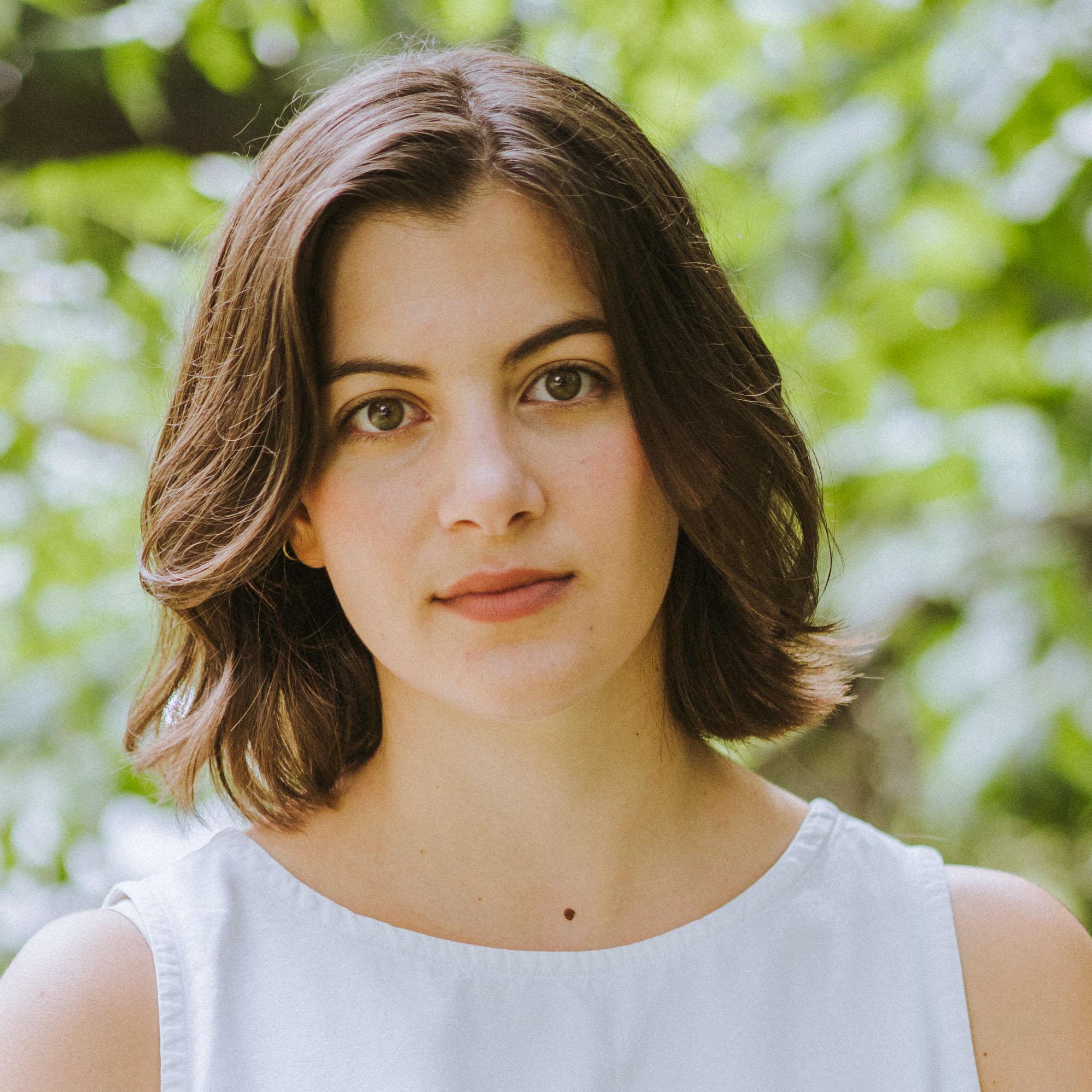 Dana Reilly