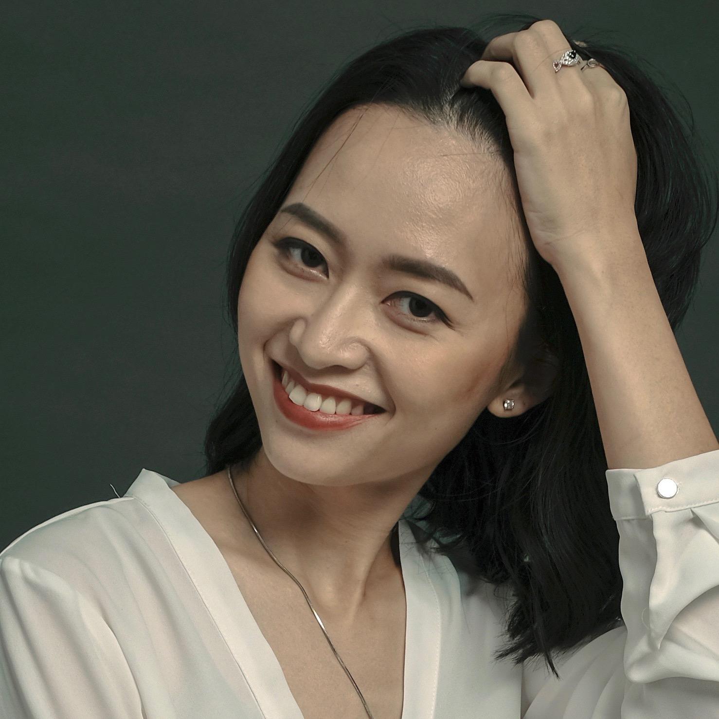 Hang Luong Nguyen