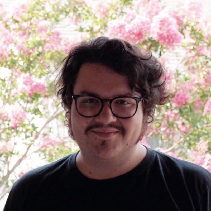 Harold Urteaga