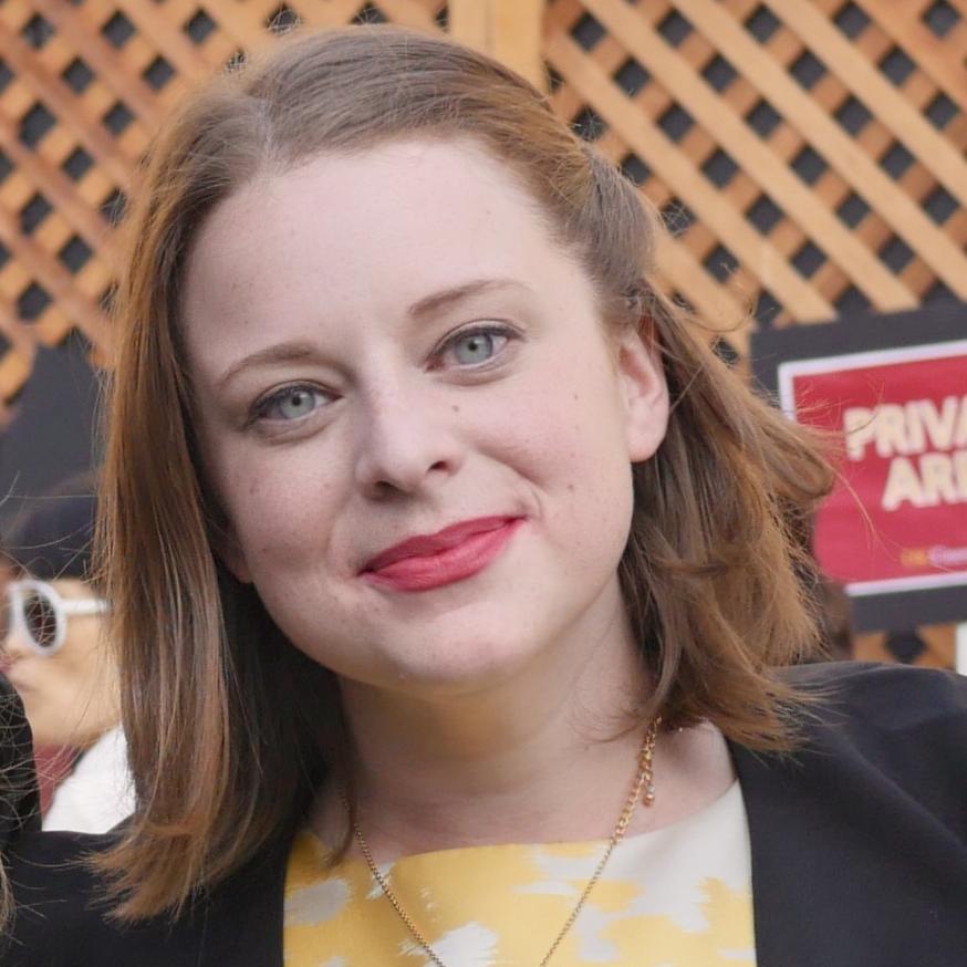 Margaret Steinhauer