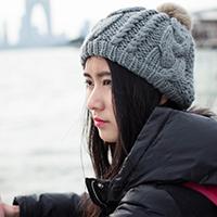 Beibei Xu