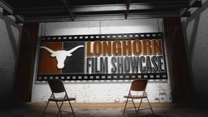 2014 UT RTF Showcase, Longhorn Network coverage